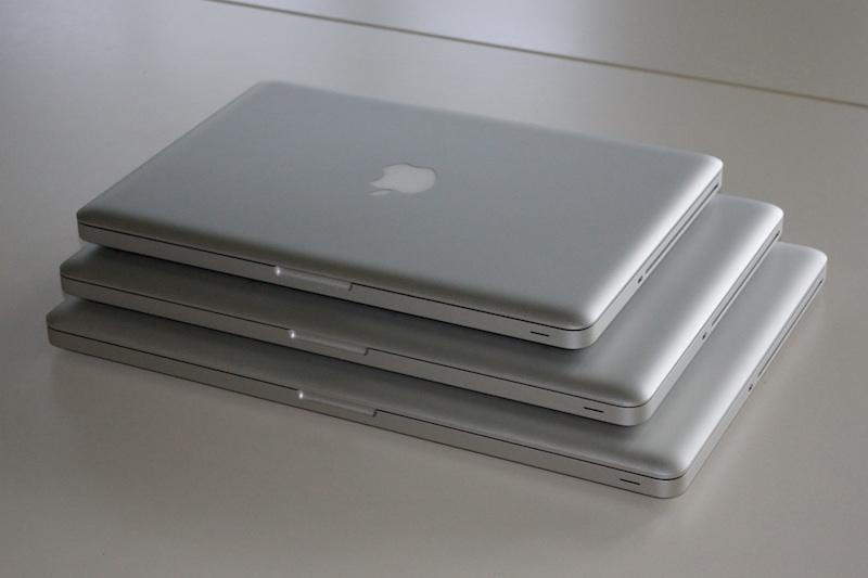 Virus på Mac. Kan Mac få virus?