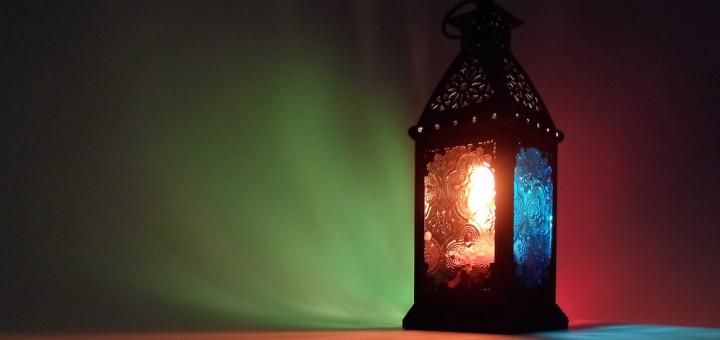 Ramadan måned 2015