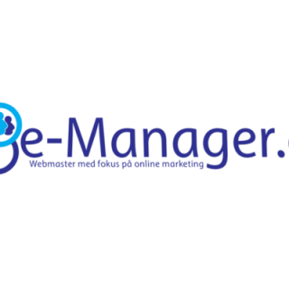 e-Manager.dk