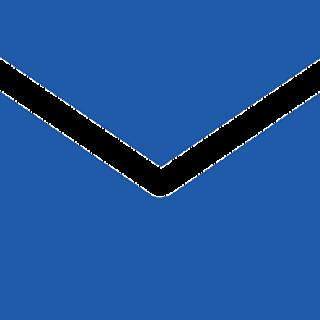 e-Mail markedsføring