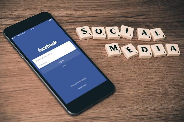 Facebook søgning er blevet forbedret