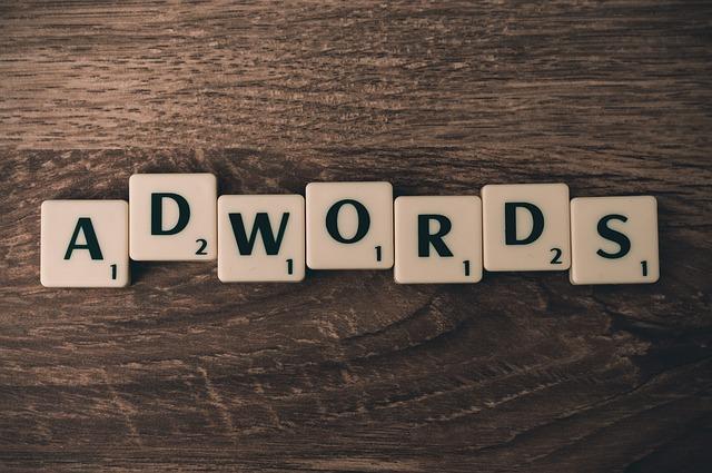 Alle kan sælge mere med Google Adwords!