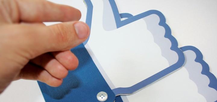 Er du i tvivl om hvordan laver man en facebook side?