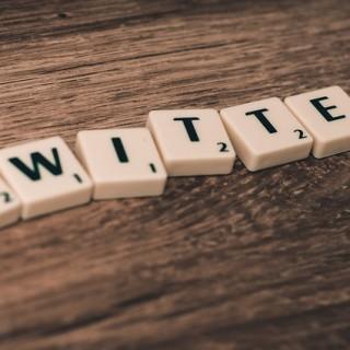 Søgeoptimer din Twitter konto