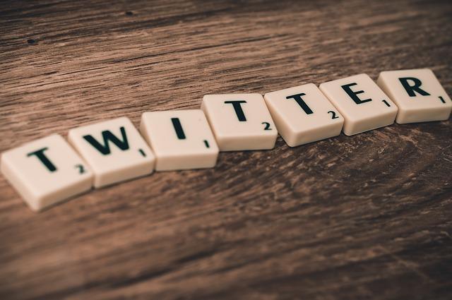 Søgeoptimering af Twitter konto