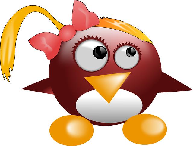 Forbered dig på Google pingvin opdatering