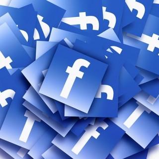 Træk en vinder til din Facebook konkurrence