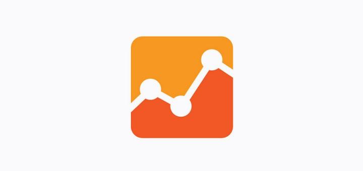 Fjern SPAM trafik i Google Analytics