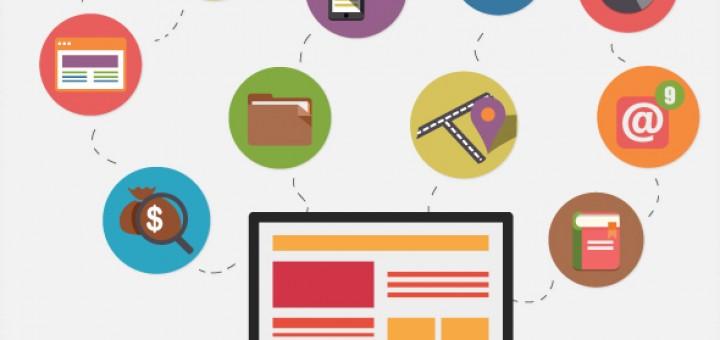 Online marketing værktøjer