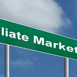 Vil du også tjene penge online med affiliate marketing?