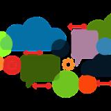 Online identitet til din virksomhed