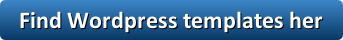 Gratis WordPress templates