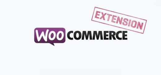 Installer WooCommerce til Wordpress. Video guide til Wordpress webshop.