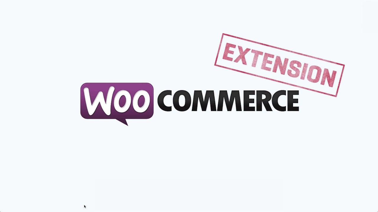 Installer WooCommerce på din WordPress hjemmeside