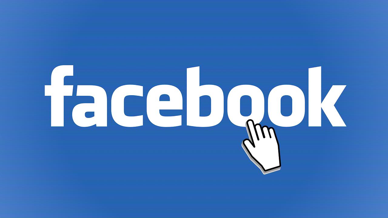 Vedligeholdelse af Facebook side for virksomhed