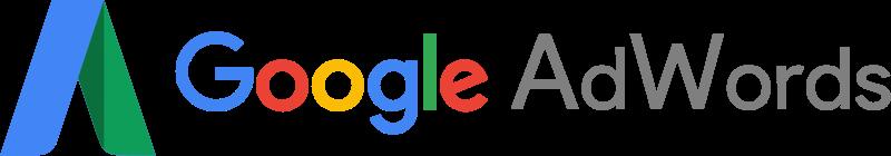 Undgå at Google banner din AdWords annonce