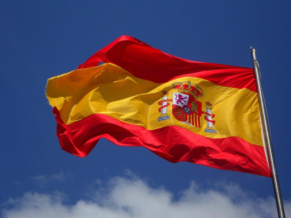 Job i Spanien som AdWords manager
