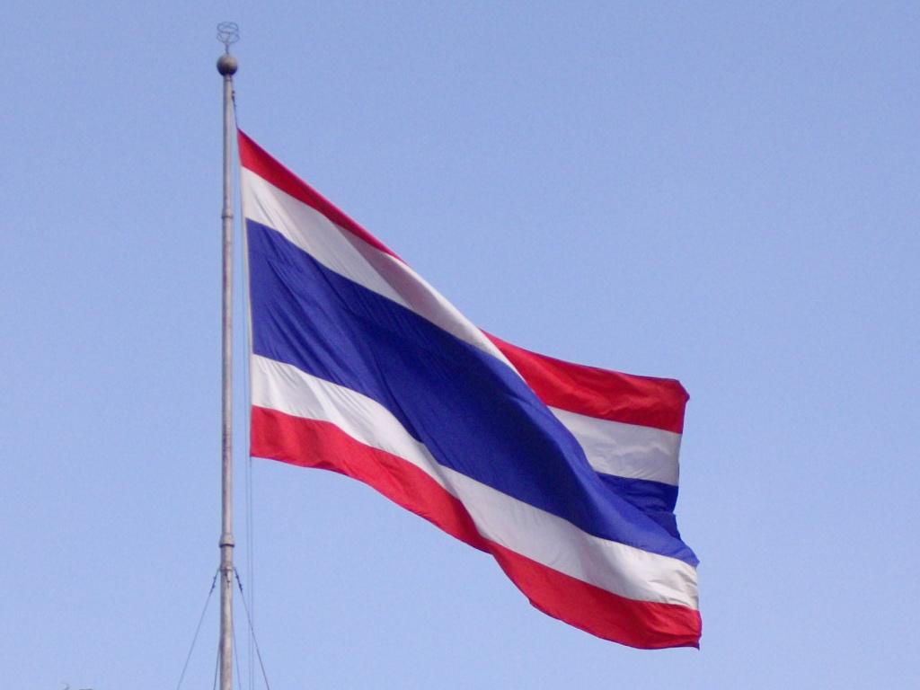 Vaccinationer til Thailand