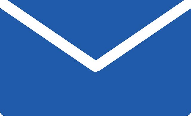 3 tips til e-mail markedsføring i juletiden