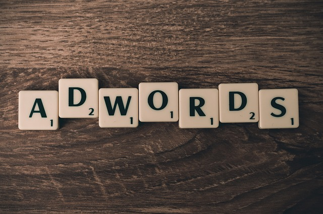Read more about the article Alle kan sælge mere med Google Adwords!