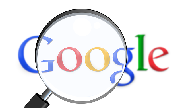 Read more about the article Live blog karrusel fra Google