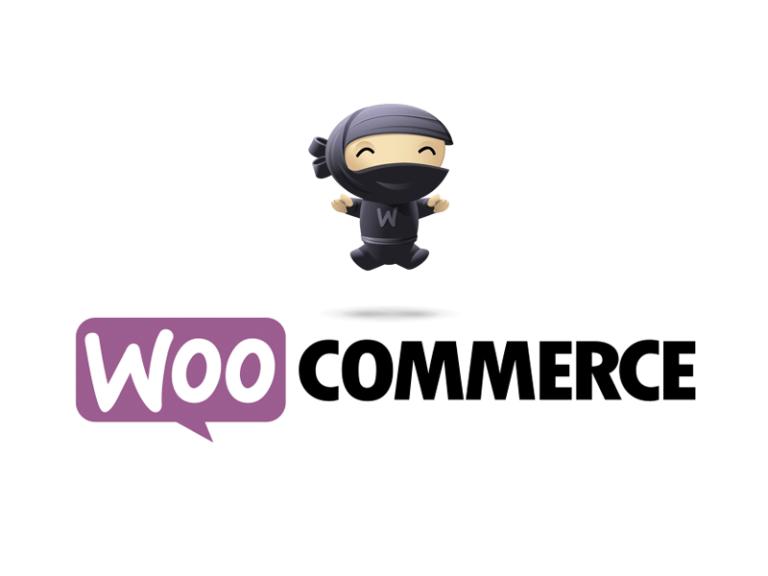 Få WooCommerce på dansk