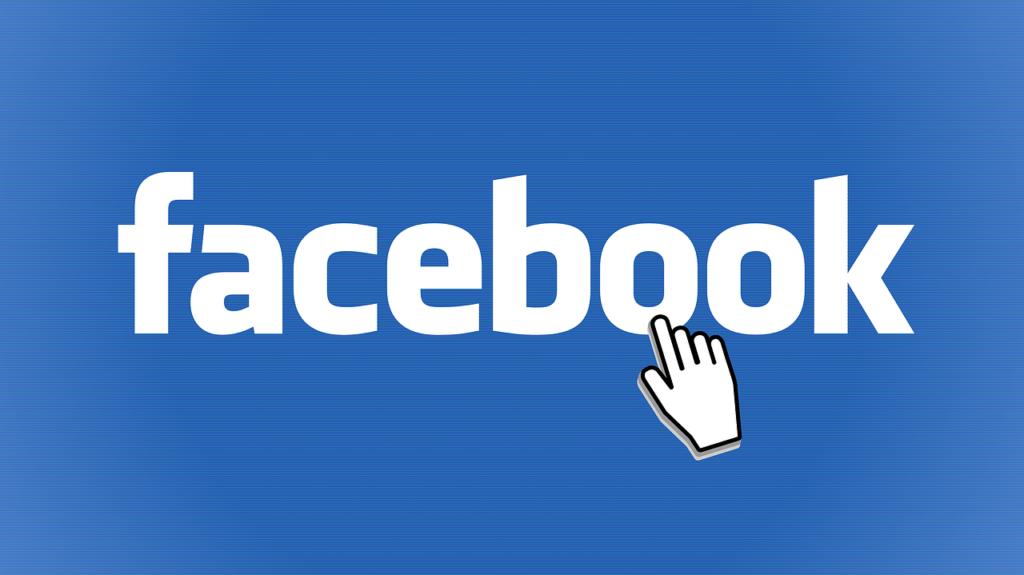 Read more about the article Vedligeholdelse af Facebook side for virksomhed