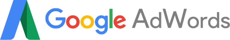 Read more about the article Undgå at Google banner din AdWords annonce