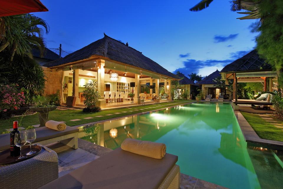 Read more about the article Min fødselsdag på Bali og Gili Island