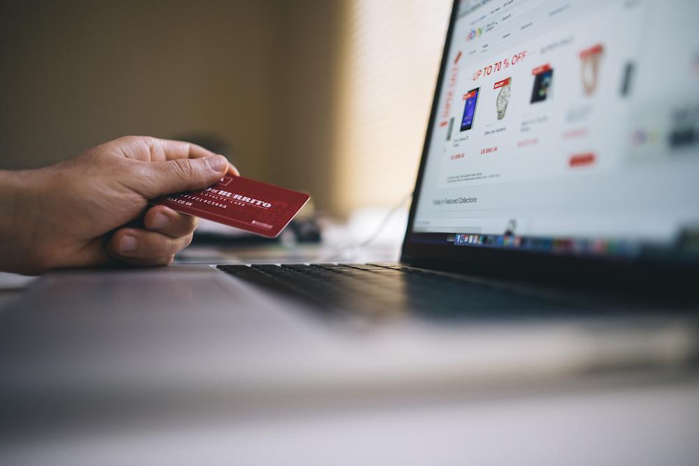Read more about the article Betalingsløsning til webshop
