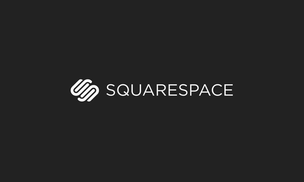 Read more about the article Flyt fra Squarespace til WordPress