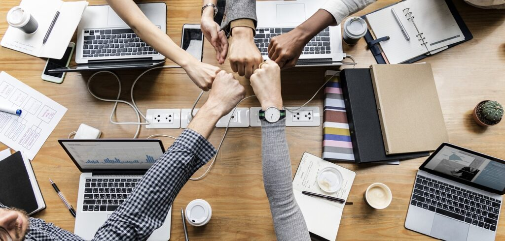 Tre tips til personlig virksomhedskommunikation på Facebook